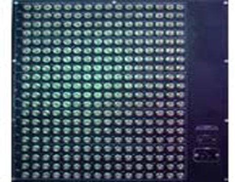 ABONRGB32×32