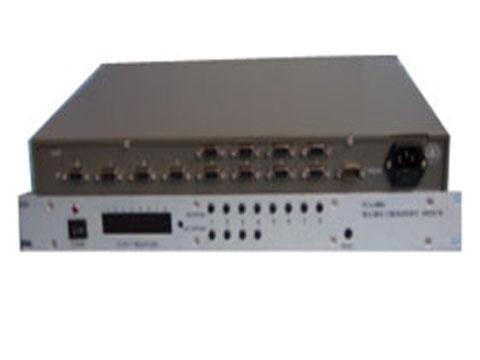 金达莱VGA0804