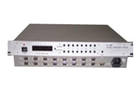 金达莱VGA0808