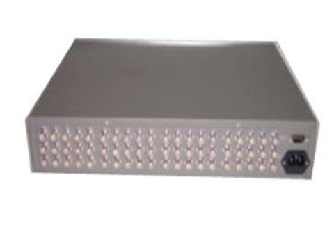 金达莱VGA0808B