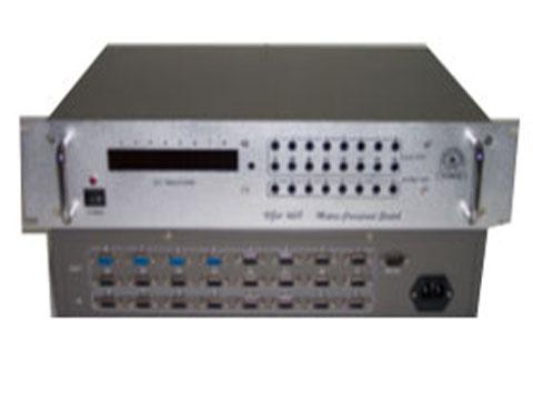 金达莱VGA1608
