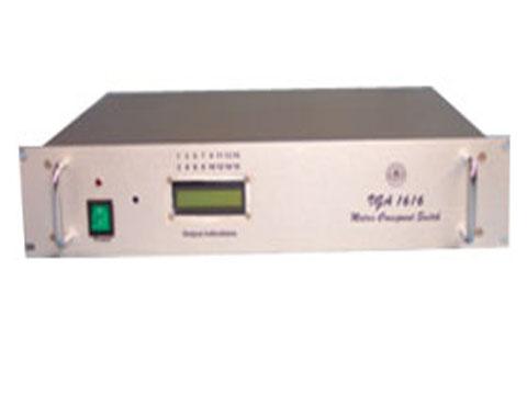 金达莱VGA2408