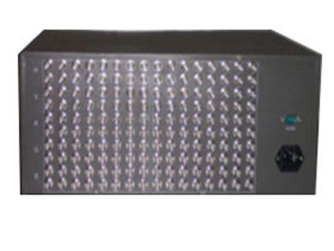 金达莱VGA3216B