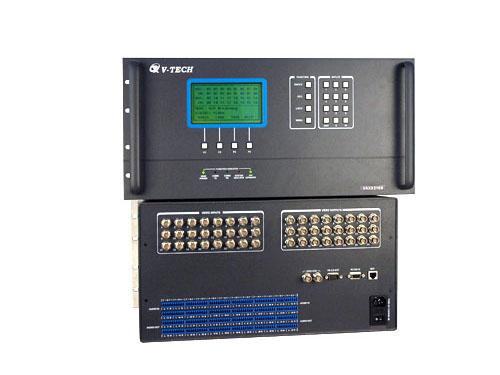 VAX3232B