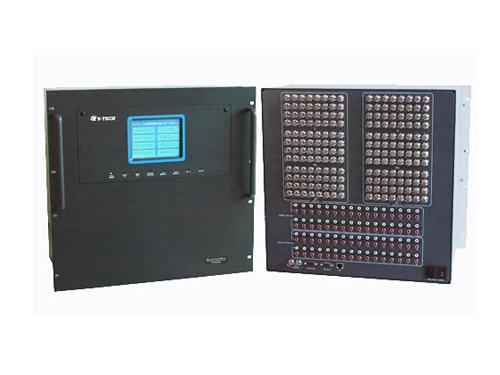 威泰VCX3232A
