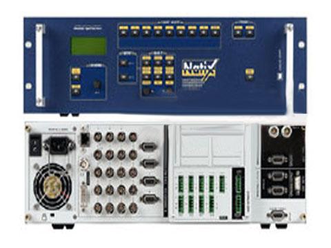 安视维NTX8022A