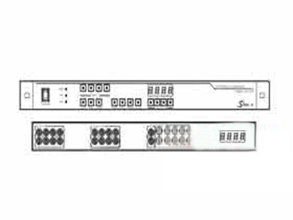 INNEXMMS-AV808