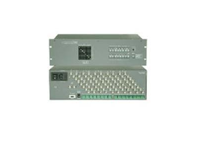 威尔TZM 883