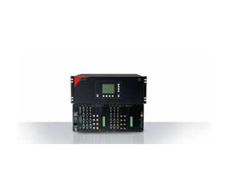 AutoPatchMODULA Series4|模块式矩阵切换器