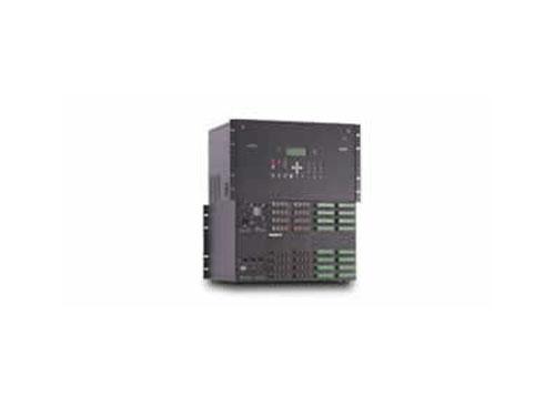 AutoPatch8Y-3000|模块式矩阵切换器