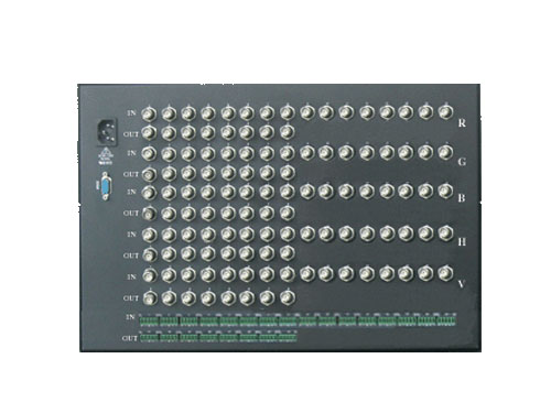 canglodJC-A1608B