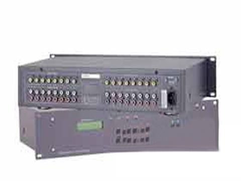 迈拓VGA8X2