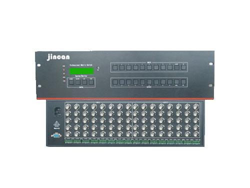 canglodJC-A0808B