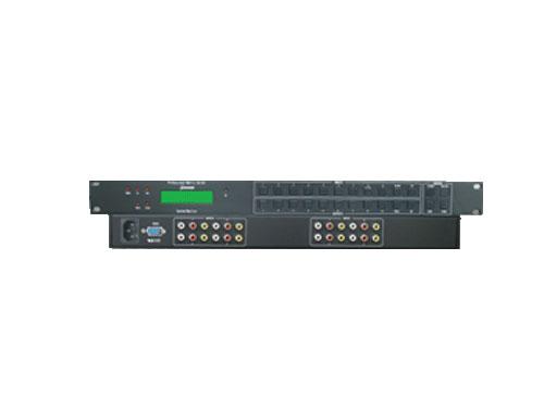 canglodJC-0404AV(RCA)