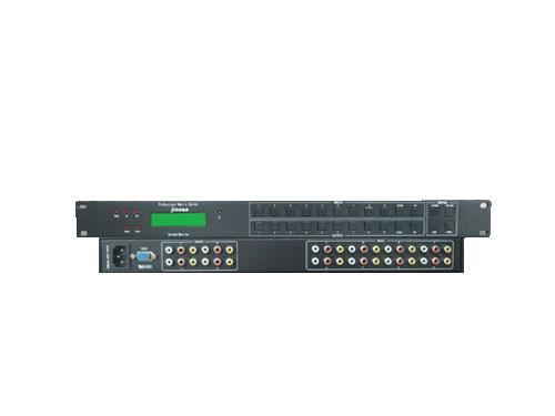 canglodJC-0804AV(RCA)