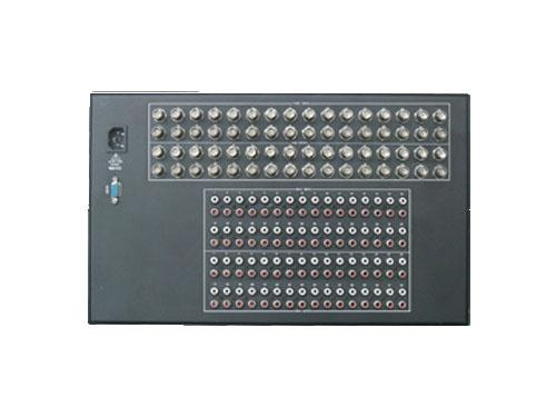 canglodJC-3232AV(BNC)