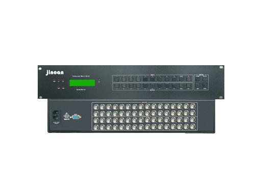 canglod JC-3232V