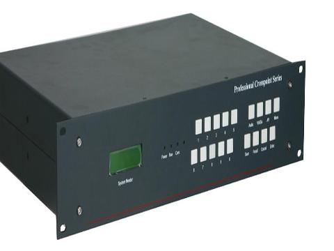 TOP-DVI0808