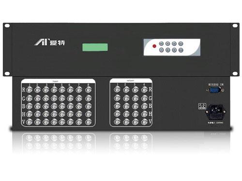 爱特MS-804R