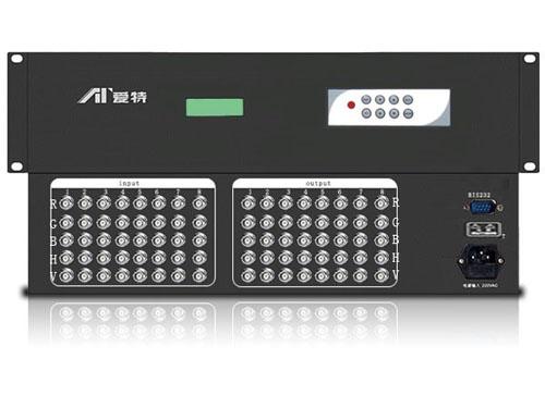 爱特MS-808R