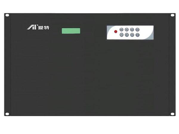 爱特MS-6464R