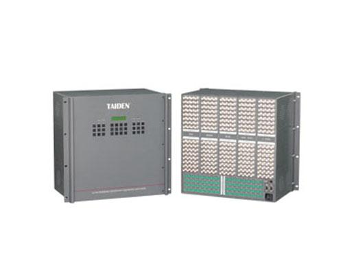台电TMX-3232RGB-A