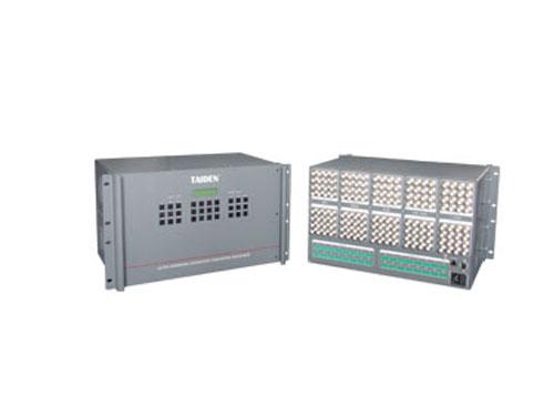 爱特TMX-1616RGB-A