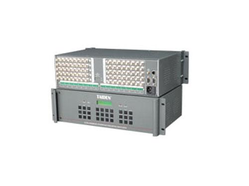 台电TMX-0808RGB-A