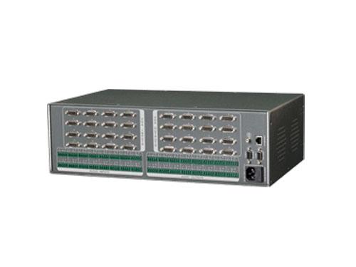 台电TMX-1616VGA-A