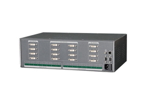 台电TMX-0808DVI