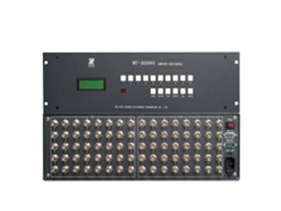 兆科MT-808HV