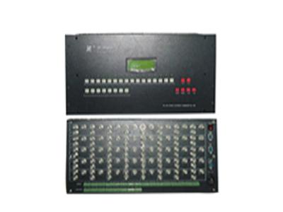 兆科MT-1608HVASP
