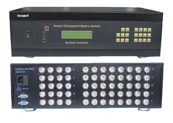 RGB-32X16