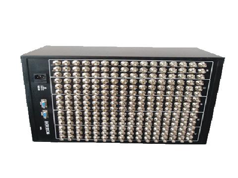 JC-3232AV
