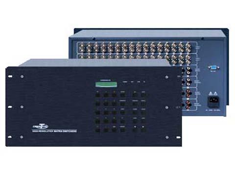 魅视(捷控)电子AV32