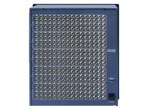 魅视(捷控)电子RGB64