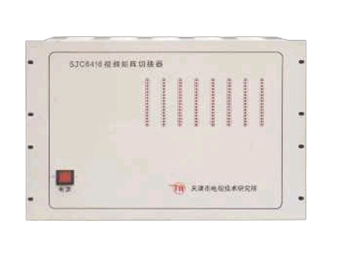 赛普SJC6416A