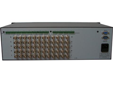 勒矽迪SP4848H