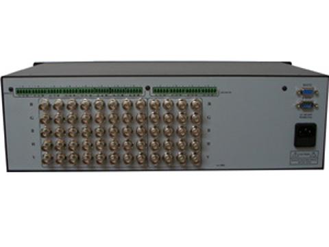 勒矽迪SP3208H