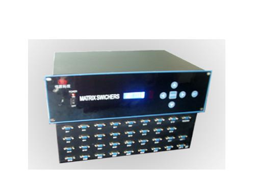 恒胜HS-VGA32*2