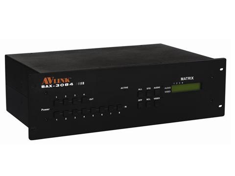 视麦特VX-2088