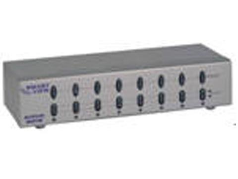 视麦特VX-8208F