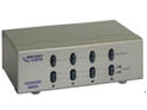视麦特VX-8204F