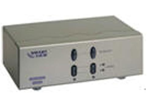 视麦特VX-8202F