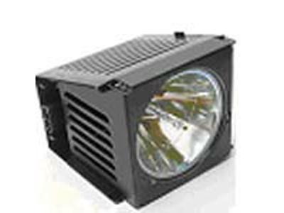 飞利浦ProScreen 4750