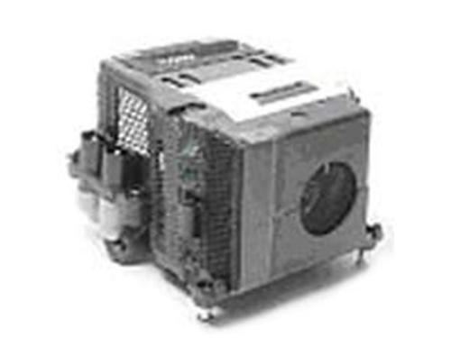 LC-4345/4445