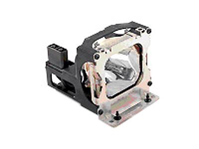 HS1050/HS1060/HX1095/HX1098
