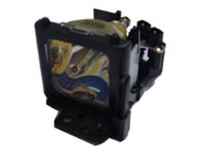 日立CP-S210/HS800