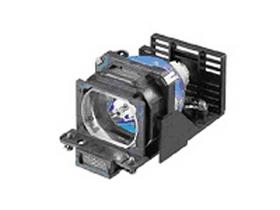 VPL-X2000/S900/X600