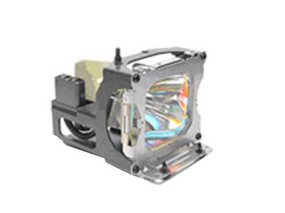 日立CP-HX3000/HX6000